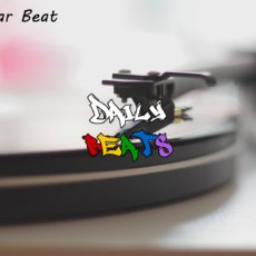 Let play Rap Beat