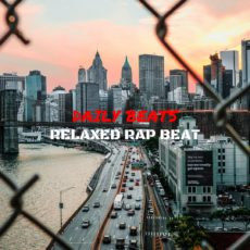 Through Rap Beat