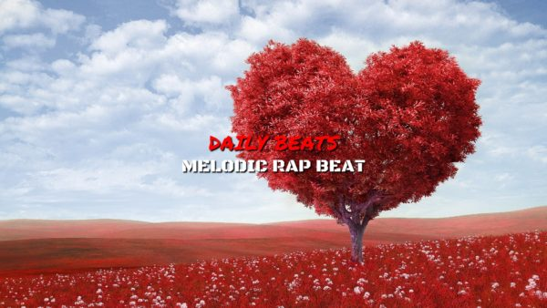 Love you Rap Beat