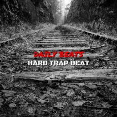 Trail Trap Beat