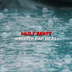 Rain Drops Rap Beat