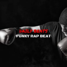 Ready for Action Rap Beat