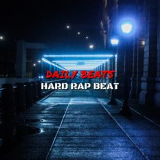 Follow the Light Rap Beat