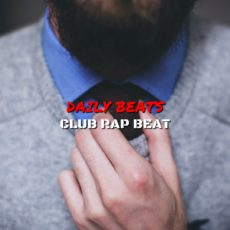 With Class Rap Beat