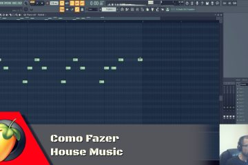 FL Studio Tutorial Archives - Page 10 of 19 - Daily Beats