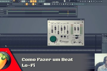 FL Studio Tutorial Archives - Page 9 of 19 - Daily Beats