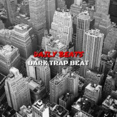 City Life Trap Beat