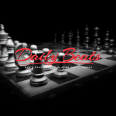 Chess Piece Rap Beat